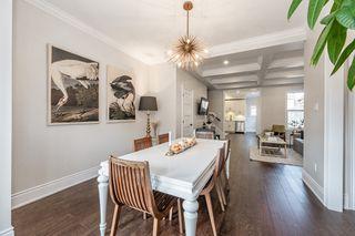 Photo 13: 49 Oak Avenue in Hamilton: House for sale : MLS®# H4090432