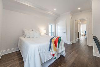 Photo 39: 49 Oak Avenue in Hamilton: House for sale : MLS®# H4090432
