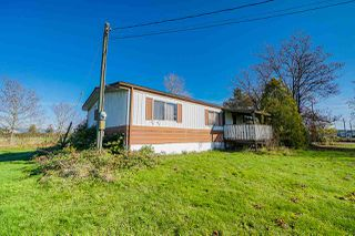 Photo 12: 21551 CRUSH Crescent in Langley: Willoughby Heights Manufactured Home for sale : MLS®# R2509851