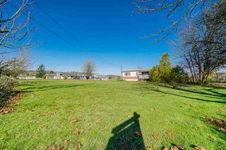 Photo 2: 21551 CRUSH Crescent in Langley: Willoughby Heights Manufactured Home for sale : MLS®# R2509851