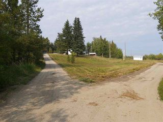 Photo 5: 20035 CARIBOO Highway in Prince George: Buckhorn Agri-Business for sale (PG Rural South (Zone 78))  : MLS®# C8035191