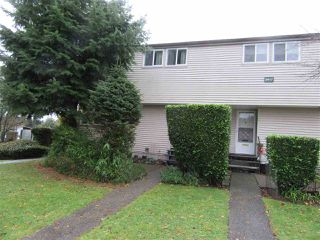 Photo 2: 32 3417 E 49TH Avenue in Vancouver: Killarney VE Townhouse for sale (Vancouver East)  : MLS®# R2518414