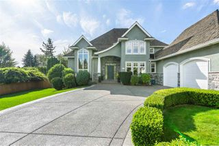 Photo 2: 5449 186 Street in Surrey: Cloverdale BC House for sale (Cloverdale)  : MLS®# R2518520