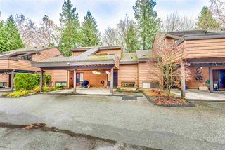"""Main Photo: 192 CORNELL Way in Port Moody: College Park PM Townhouse for sale in """"Easthill"""" : MLS®# R2519618"""