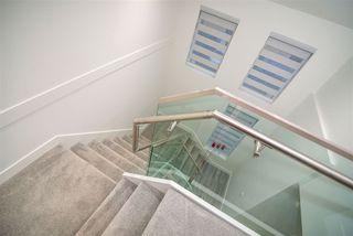 Photo 7: 1 1526 GRANT Avenue in Port Coquitlam: Glenwood PQ Condo for sale : MLS®# R2525418