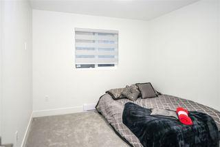 Photo 8: 1 1526 GRANT Avenue in Port Coquitlam: Glenwood PQ Condo for sale : MLS®# R2525418