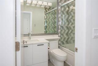 Photo 10: 1 1526 GRANT Avenue in Port Coquitlam: Glenwood PQ Condo for sale : MLS®# R2525418