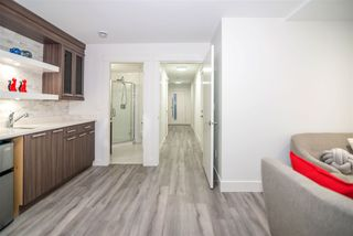 Photo 12: 1 1526 GRANT Avenue in Port Coquitlam: Glenwood PQ Condo for sale : MLS®# R2525418