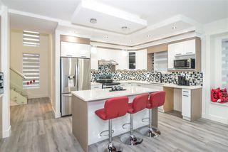 Photo 3: 1 1526 GRANT Avenue in Port Coquitlam: Glenwood PQ Condo for sale : MLS®# R2525418