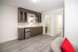 Photo 11: 1 1526 GRANT Avenue in Port Coquitlam: Glenwood PQ Condo for sale : MLS®# R2525418