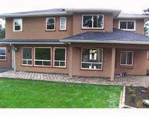 Photo 10: 4895 12A Av in Tsawwassen: Cliff Drive House