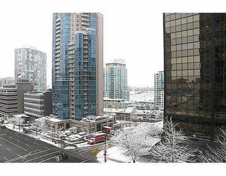 "Photo 2: 1367 ALBERNI Street in Vancouver: West End VW Condo for sale in ""THE LIONS"" (Vancouver West)  : MLS®# V641086"