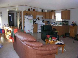 Photo 4: 18112A TOWNSHIP RD 532A: Edson Other for sale : MLS®# 24230
