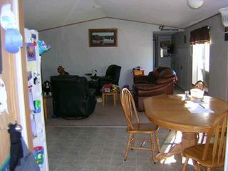 Photo 3: 18112A TOWNSHIP RD 532A: Edson Other for sale : MLS®# 24230
