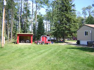 Photo 12: 18112A TOWNSHIP RD 532A: Edson Other for sale : MLS®# 24230