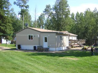 Photo 2: 18112A TOWNSHIP RD 532A: Edson Other for sale : MLS®# 24230