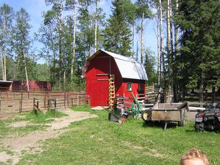 Photo 6: 18112A TOWNSHIP RD 532A: Edson Other for sale : MLS®# 24230