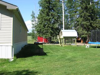Photo 13: 18112A TOWNSHIP RD 532A: Edson Other for sale : MLS®# 24230
