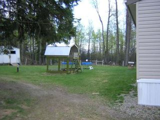 Photo 10: 18112A TOWNSHIP RD 532A: Edson Other for sale : MLS®# 24230