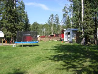 Photo 7: 18112A TOWNSHIP RD 532A: Edson Other for sale : MLS®# 24230
