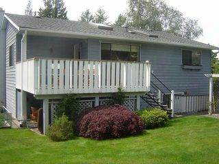 Photo 18: 824 HIGHWOOD DRIVE in COMOX: House for sale : MLS®# 307267