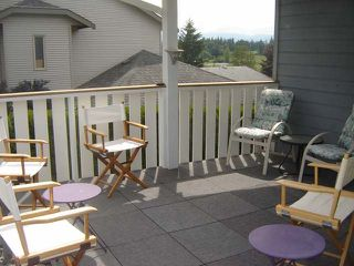 Photo 15: 824 HIGHWOOD DRIVE in COMOX: House for sale : MLS®# 307267