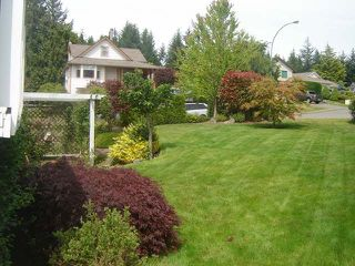 Photo 16: 824 HIGHWOOD DRIVE in COMOX: House for sale : MLS®# 307267