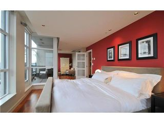 Photo 6: 1055 Homer Street in Vancouver: Downtown VW Condo for sale (Vancouver West)  : MLS®# V847819