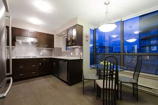 Photo 16: 800 5890 Balsam Street in Vancouver: Kerrisdale Condo for sale (Vancouver West)  : MLS®# V912082