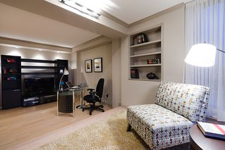 Photo 24: 800 5890 Balsam Street in Vancouver: Kerrisdale Condo for sale (Vancouver West)  : MLS®# V912082