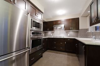 Photo 17: 800 5890 Balsam Street in Vancouver: Kerrisdale Condo for sale (Vancouver West)  : MLS®# V912082