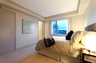 Photo 31: 800 5890 Balsam Street in Vancouver: Kerrisdale Condo for sale (Vancouver West)  : MLS®# V912082