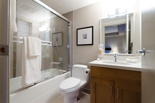 Photo 10: 800 5890 Balsam Street in Vancouver: Kerrisdale Condo for sale (Vancouver West)  : MLS®# V912082