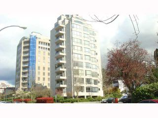 Photo 2: 800 5890 Balsam Street in Vancouver: Kerrisdale Condo for sale (Vancouver West)  : MLS®# V912082