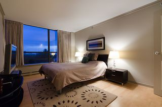 Photo 26: 800 5890 Balsam Street in Vancouver: Kerrisdale Condo for sale (Vancouver West)  : MLS®# V912082