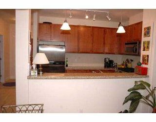 "Photo 6: 102 4280 MONCTON ST in Richmond: Steveston South Condo for sale in ""VILLAGE"" : MLS®# V541014"