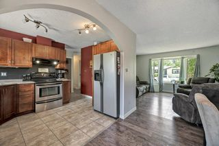 Photo 11: 14016 21 Street in Edmonton: Zone 35 House for sale : MLS®# E4166393
