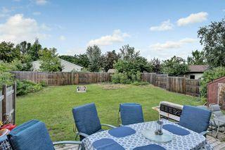 Photo 22: 14016 21 Street in Edmonton: Zone 35 House for sale : MLS®# E4166393