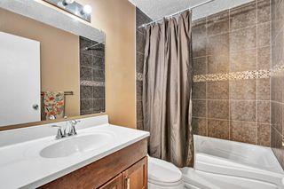 Photo 18: 14016 21 Street in Edmonton: Zone 35 House for sale : MLS®# E4166393