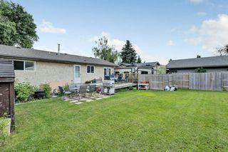 Photo 24: 14016 21 Street in Edmonton: Zone 35 House for sale : MLS®# E4166393