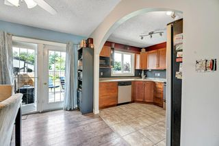 Photo 17: 14016 21 Street in Edmonton: Zone 35 House for sale : MLS®# E4166393