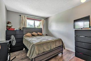 Photo 19: 14016 21 Street in Edmonton: Zone 35 House for sale : MLS®# E4166393