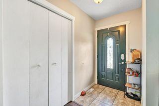 Photo 4: 14016 21 Street in Edmonton: Zone 35 House for sale : MLS®# E4166393