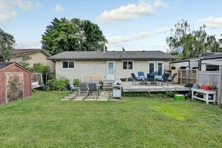 Photo 25: 14016 21 Street in Edmonton: Zone 35 House for sale : MLS®# E4166393