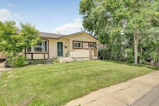 Photo 3: 14016 21 Street in Edmonton: Zone 35 House for sale : MLS®# E4166393