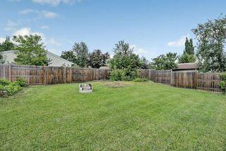 Photo 23: 14016 21 Street in Edmonton: Zone 35 House for sale : MLS®# E4166393