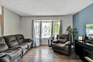 Photo 6: 14016 21 Street in Edmonton: Zone 35 House for sale : MLS®# E4166393