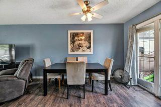 Photo 9: 14016 21 Street in Edmonton: Zone 35 House for sale : MLS®# E4166393