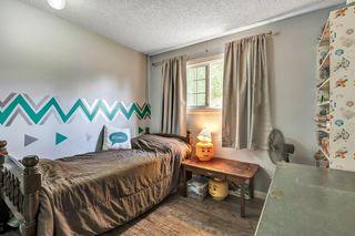 Photo 20: 14016 21 Street in Edmonton: Zone 35 House for sale : MLS®# E4166393