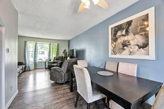 Photo 10: 14016 21 Street in Edmonton: Zone 35 House for sale : MLS®# E4166393